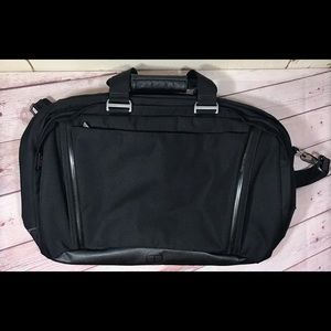 Tumi T-tech Essential Gear Bag